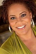 Permission to Be Life Course by Actress & Speaker Kim Coles