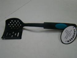 Spatspoon